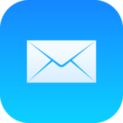 Simple Mailer pro | Send Bulk Emails from Your PC – Mass Email Software Logo
